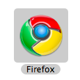 firechrome.png