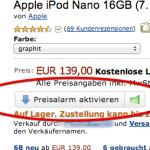 Apple iPod Nano 16GB (7. Generation) graphit: Amazon.de: Audio & HiFi 2013-02-08 21-46-25
