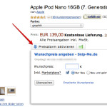 Apple iPod Nano 16GB (7. Generation) graphit: Amazon.de: Audio & HiFi 2013-02-08 21-47-39