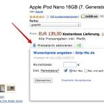 Apple iPod Nano 16GB (7. Generation) graphit: Amazon.de: Audio & HiFi 2013-02-08 21-47-39