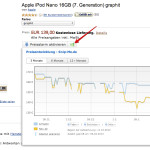 Apple iPod Nano 16GB (7. Generation) graphit: Amazon.de: Audio & HiFi 2013-02-08 21-48-32
