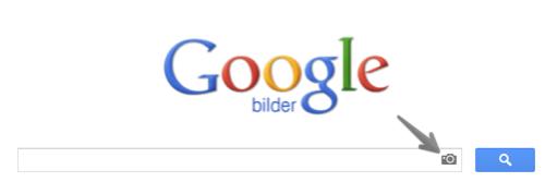 Google Bilder 2013-02-07 19-18-44
