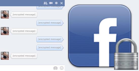 facebookcrypor