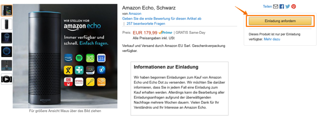amazon-echo-alexa-voice-service-amazon-de-2016-12-02-08-36-59