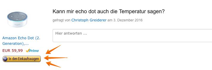 amazon-de-fragen-und-antworten-kann-mir-echo-dot-auch-die-temperatur-sagen-2016-12-05-08-44-51